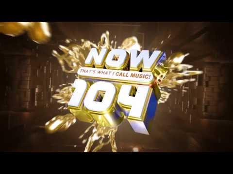 VA - NOW That's What I Call Music! 104 🎧 Full Video Album 💿 (2019)