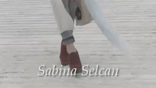 Sabina Selcan -Bile Bile etdim (Clip)