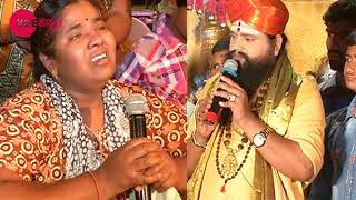 Maharishi Vaani - ಮಹರ್ಷಿ ವಾಣಿ   Devotional Show   Epi 1071   Nov 11, 2017   Best Scene   #ZeeKannada