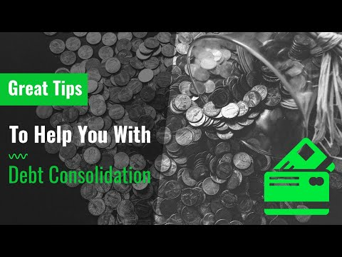 great-tips-to-help-you-with-debt-consolidation-|-how-to-grow-credit