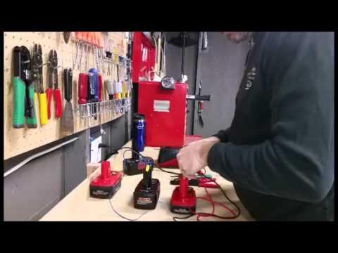 """fixing""-li-ion-batteries-that-wont-take-a-charge"