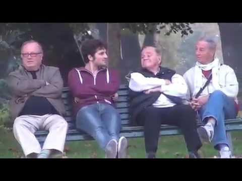 Порно онлайн spoki nokinet