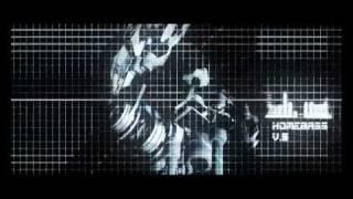 Homebass V5-videoanimation-25.12.09 club marchwitza eisenhüttenstadt