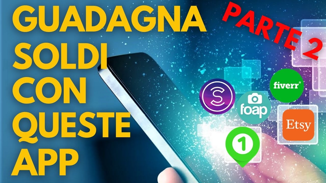 soldi on line app tecnica trading forex intraday