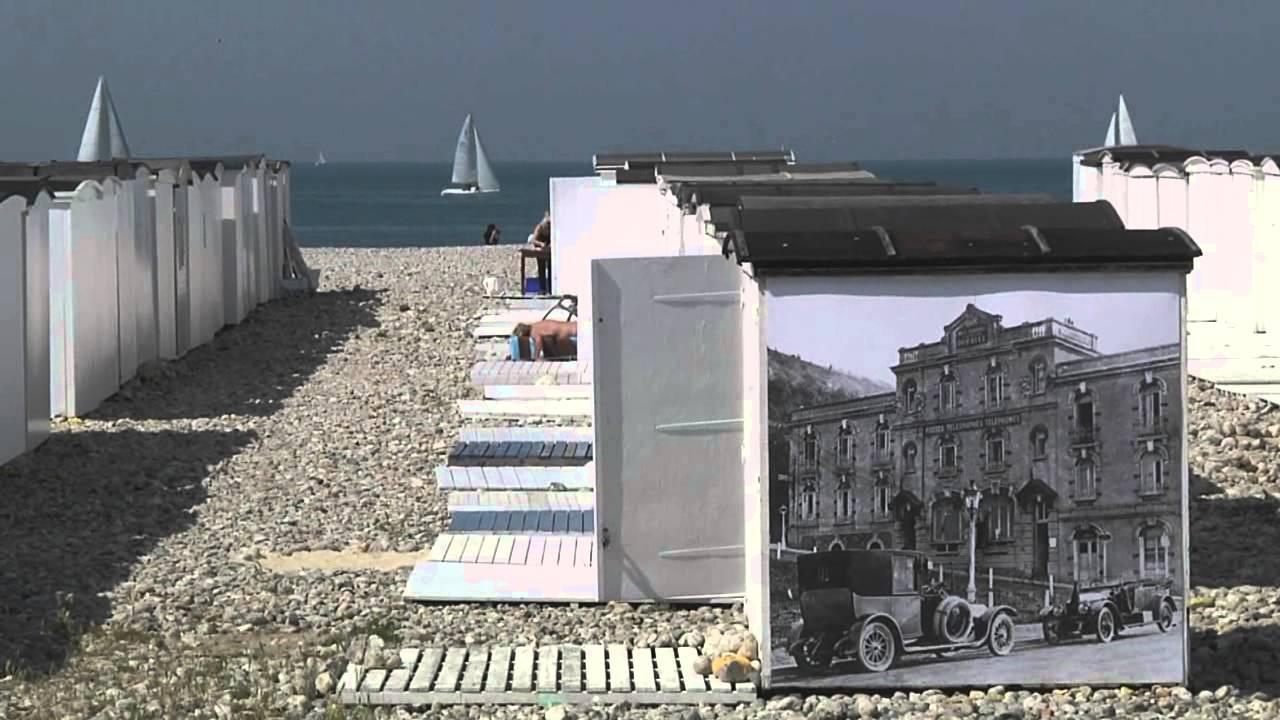 Expo plage 2014 sainte adresse capitale de la belgique - Office du tourisme bruges belgique adresse ...