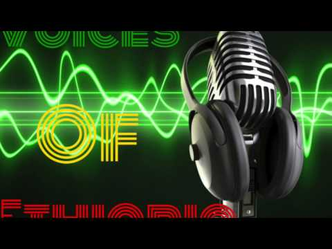 Voice of Ethiopia Radio on DebreSelam Medhane Alem