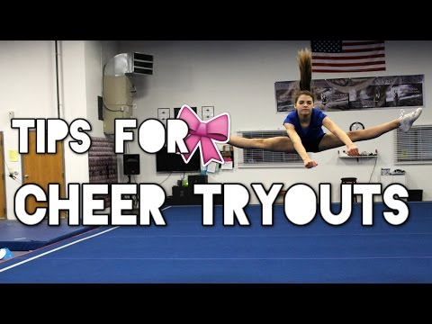 how-to-make-your-cheer-team+-tryout-tips
