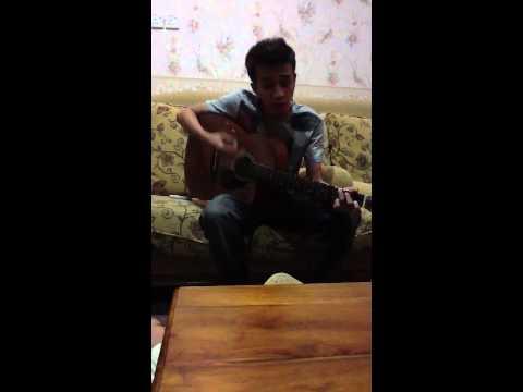 Aiman - Kau Yang Selalu Ada (Versi Live)