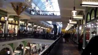 Omikapoor - 'the Australia Explorer - Shopping Arcade