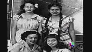 El asesinato de las hermanas Mirabal marcó el principio del fin para Trujillo
