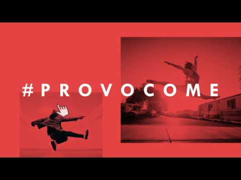 About Provoco.me ICO in details! - CRYPTOLISTER.IO