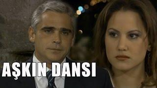 Aşkın Dansı (2006) - Yıldız Asyalı & Tolga Savacı & Ahmet Mekin
