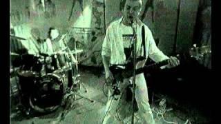 Dezerter - Bestia (official video)