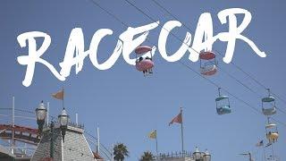 Racecar - Aries