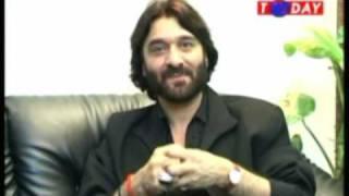 Nadeem Sarwar --messege For All Muslims
