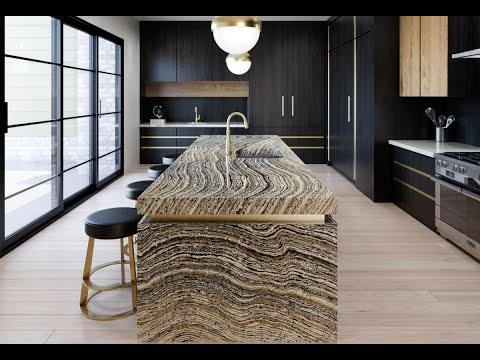 Granite Countertops Orlando Melbourne FL – Granite Countertop In