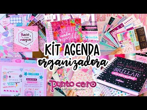 agenda-kit-organizadora---punto-cero
