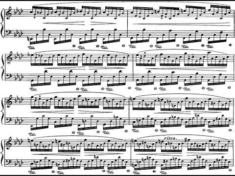 Boris Berezovsky - Chopin COMPLETE Etudes (Op.10, Op.25 + Nouvelles)