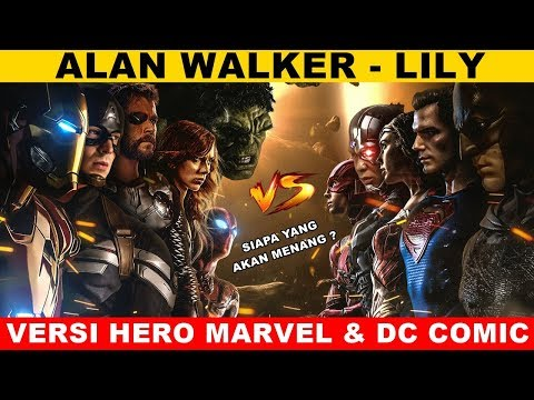 lily-||-versi-karakter-marvel-&-dc-comic,-mana-yang-akan-menang-?