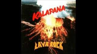 Kalapana - Everyone Knows