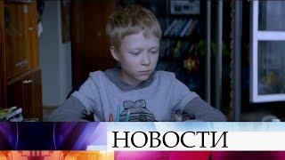 Фильм Андрея Звягинцева «Нелюбовь» стал лауреатом престижной французской кинопремии «Сезар».