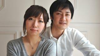 真鍋かをりが吉井和哉との結婚、妊娠を発表 日刊スポーツ 6月26日(金)2...