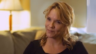 Lea Thompson | Minnesota Icon