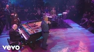 Gambar cover Tony Bennett - It Had to Be You (from MTV Unplugged)