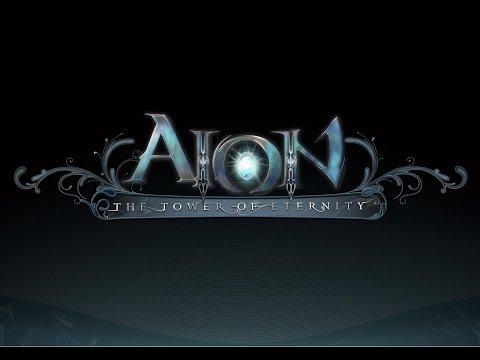 Aion - (Миссия