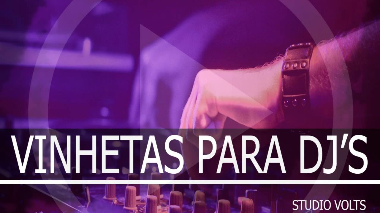 MEU BAIXAR VINHETAS DE NOME COM DJ