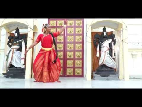 BELIEVE IN YOU - CLASSICAL DANCE INTRO