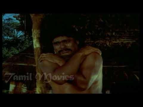 Rosapoo Ravikaikari Full Movie Part 4
