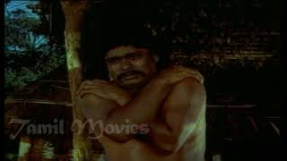 Rosapoo Ravikaikari Full Movie Part 4