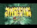 Banda Maguey - El alacrán [Tumbando caña (audio)]