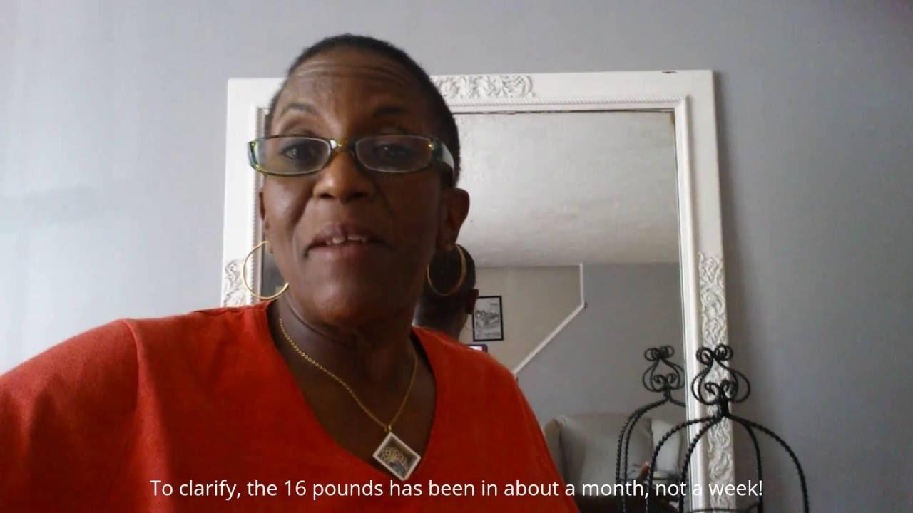 loss fat intermittent fasting