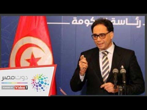 وزير الثقافة التونسي يؤكد على عمق العلاقات بين مصر وتونس  - 22:53-2018 / 12 / 11