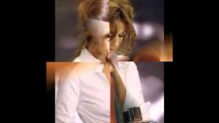 Celine Dion - O Holy Night (Live) Mp3