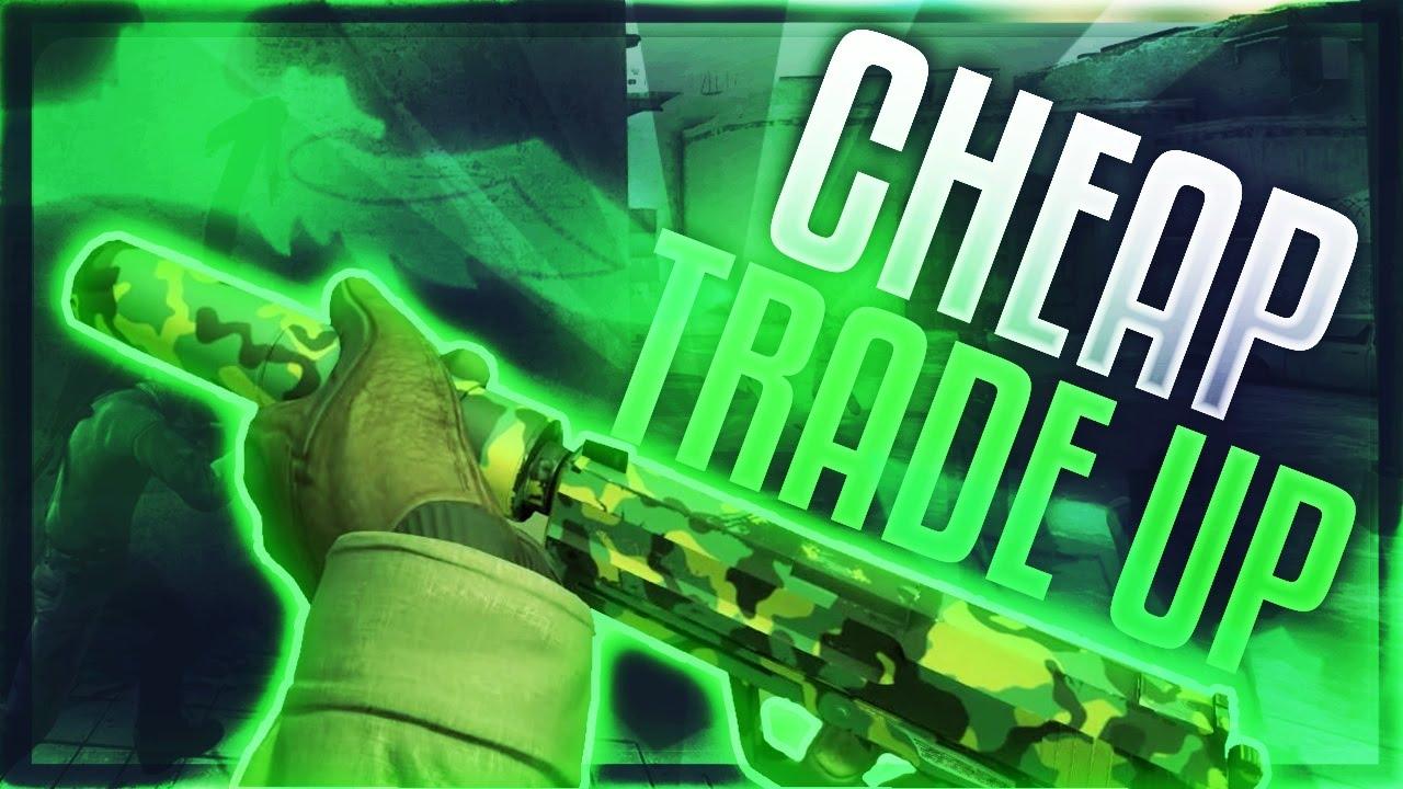 cs go trade fast