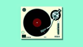 Psychropedia music -day beat-