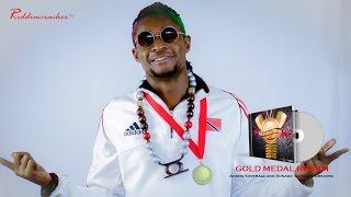 Olatunji - Seasonally (Gold Medal Riddim) [Soca 2016] [HD]