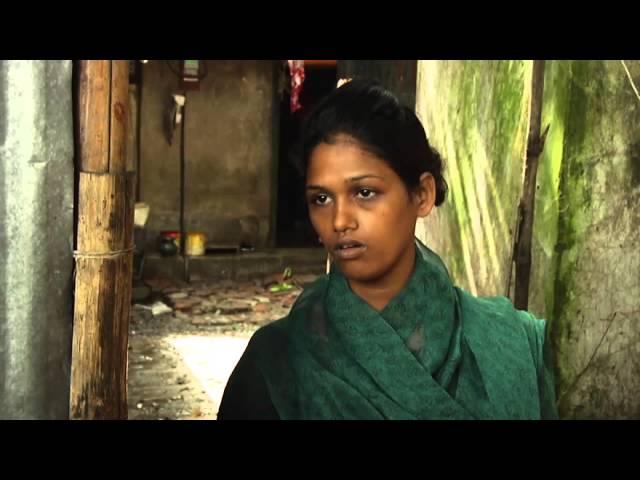 Success stories of Zakat based livelihood Development at Chittagong, Bangladesh
