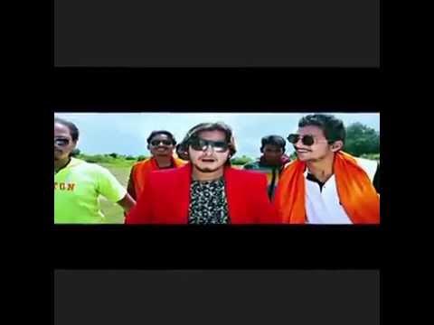Odia new album video -pela peli kari jiba HQ Mp4-2016