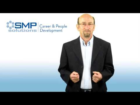 Intro SMP Solutions (Career & People Development) Ltd