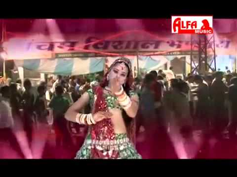 Bhandara me nache video song download.