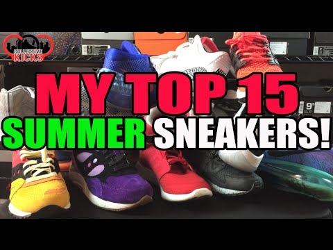 my-top-15-summer-sneakers-for-2015-in-rotation!-(best-summer-sneakers)
