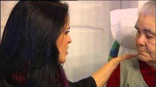 prefica di specchia Servizio di Rosaria Ricchiuto Venerdì 15 Marzo 2013 Terre del Salento