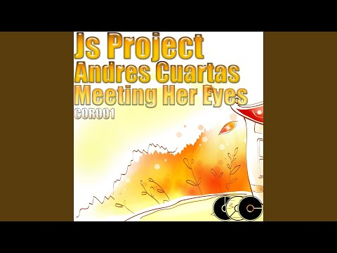 Meeting Her Eyes (Original Mix)
