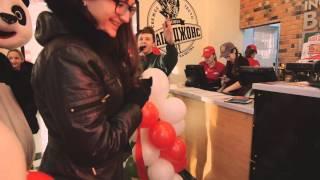 видео Пицца в Барнауле — заказ и доставка пиццы в Барнауле на дом или в офис
