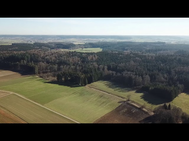 Rundflüge Frühjahr 2021 360grad