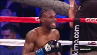 Nonito Donaire vs Nicholas Walters Full Fight HD